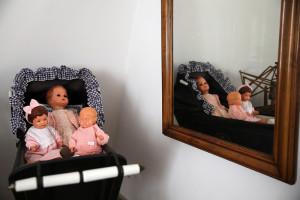 Puppen-Ausstellung-Advent-2016-300x200 in Ausstellungen der Strickliesel-Gruppe