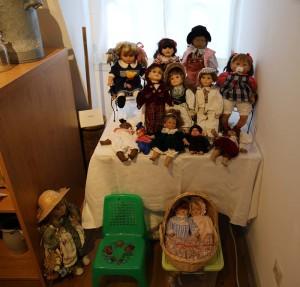 Puppen-und-B Ren-10-IMG 8936-300x287 in Ausstellungen der Strickliesel-Gruppe