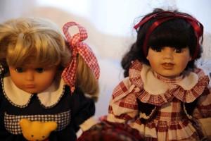 Puppen-und-B Ren-11-IMG 8938-300x200 in Ausstellungen der Strickliesel-Gruppe