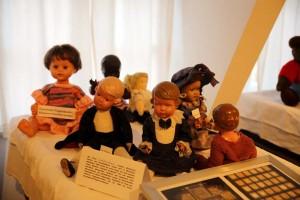 Puppen-und-B Ren-13-IMG 8898-300x200 in Ausstellungen der Strickliesel-Gruppe