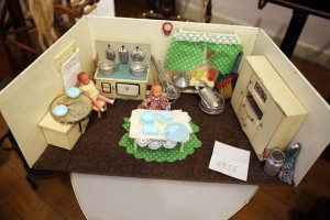 Puppen-und-B Ren-2-IMG 8940-300x200 in Ausstellungen der Strickliesel-Gruppe