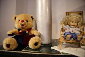 Puppen-und-B Ren-3-IMG 8930-300x200 in Ausstellungen der Strickliesel-Gruppe