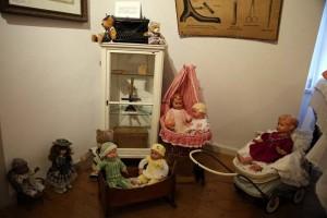 Puppen-und-B Ren-4-IMG 8897-300x200 in Ausstellungen der Strickliesel-Gruppe