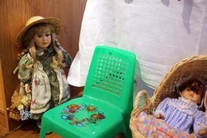 Puppen-und-B Ren-5-IMG 8937-300x200 in Ausstellungen der Strickliesel-Gruppe