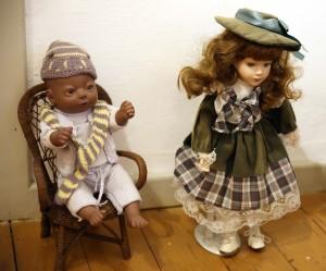 Puppen-und-B Ren-6-IMG 8907-300x249 in Ausstellungen der Strickliesel-Gruppe