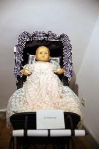Puppen-und-B Ren-7-IMG 8926-200x300 in Ausstellungen der Strickliesel-Gruppe