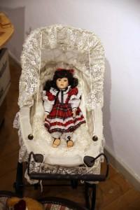 Puppen-und-B Ren-8-IMG 8913-200x300 in Ausstellungen der Strickliesel-Gruppe