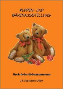 PuppenB RenAus-Hock-2016-213x300 in Ausstellungen der Strickliesel-Gruppe