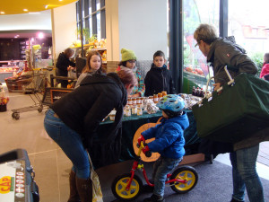 Was-gibt-es-alles -300x225 in Kräutergarten 2017