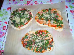 Kr Uterpizza-fertige-Kr Uterpizza6-300x225 in Kräuter AG