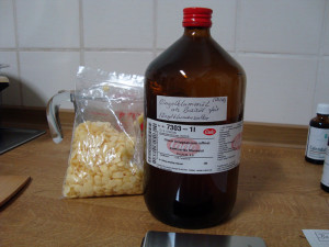 Ringelblumen-Salbe-Bild-1-300x225 in Kräuter AG