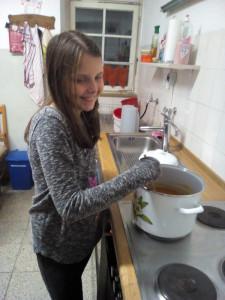Unter-r Hren-zum-kochen-bringen -1-225x300 in Kräuter AG