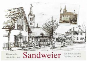 Kalender 2018 Sandweier 800