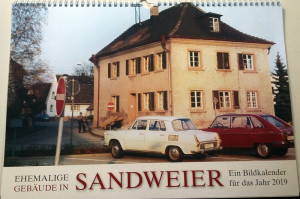 Deckblatt-Kalender-2019-800-300x199 in Besuchen sie unser Heimatmuseum