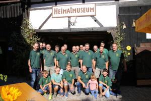 Hock-2018-Ausstellung-Topiknollen-800-Gruppenbild-2-au En-IMG 3130-300x200 in Unser Hock 2018 am Heimatmuseum Sandweier