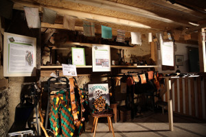 Hock-2018-Ausstellung-Topiknollen-800-IMG 3107-300x200 in Unser Hock 2018 am Heimatmuseum Sandweier