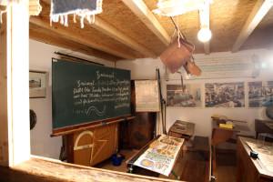 Hock-2018-Schulausstellung-300x200 in Unser Hock 2018 am Heimatmuseum Sandweier