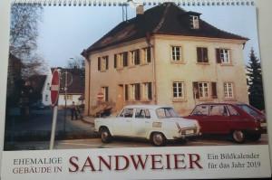 Kalender-bei-Hockeinladung-300x199 in Unser Hock 2018 am Heimatmuseum Sandweier