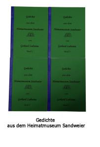 Gedichteheftedarstellung1-203x300 in