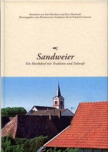 Heimatbuch-2-Sandweier-213x300-213x300 in