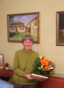 Ehrenmitglied-Friedlinde-Schneider-2019--219x300 in
