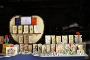 IMG 4115 800-300x200 in Rückblick auf den Museumssonntag 2.6.2019 und 1. Künstlermarkt auf dem Gelände des Heimatmuseums Sandweier