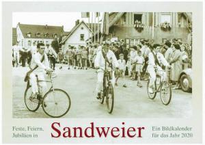 DeckblattKalender2020-300x212 in Jahresrückblick des Heimatvereins Sandweier für 2019