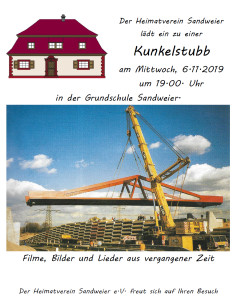 Kunkelstubb-2019-237x300 in