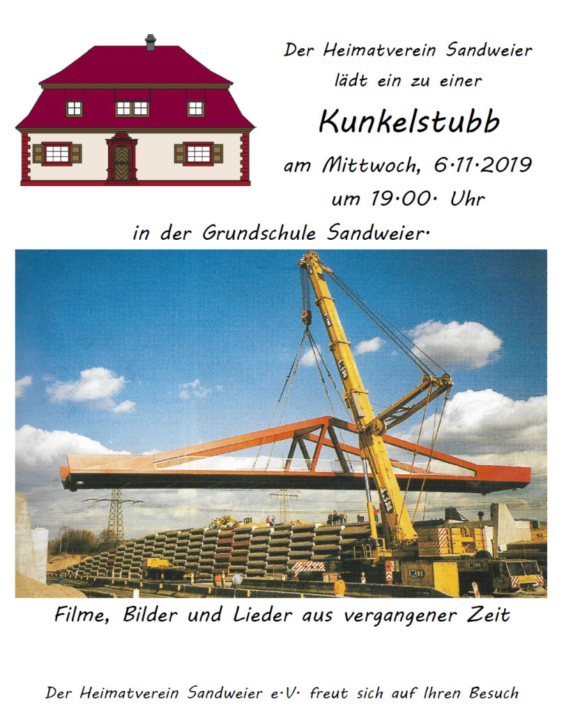 Kunkelstubb-2019-809x1024 in