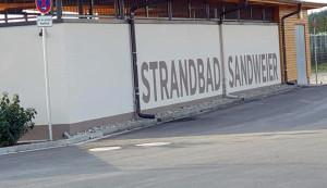 20201018-WA0003-800-300x173 in Das neue Strandbad in Sandweier