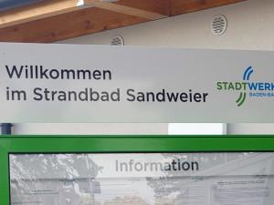 20201018 143517-800-300x225 in Das neue Strandbad in Sandweier