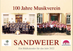 Kalender-Heimatverein-Sandweier-und-Musikverein-2022-800-300x211 in