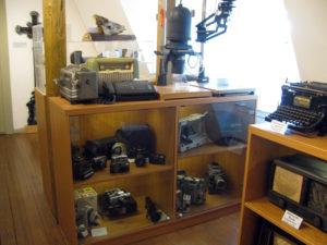 IMG 9024-800-300x225 in Heimatmuseum