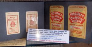 IMG 9029-800-300x154 in Heimatmuseum