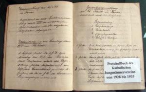 IMG 9031-800-300x189 in Heimatmuseum
